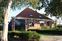 9-01-herbestemming-stolpboerderij-tot-woonhuis-kantoor-Assendelft
