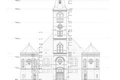 9-07-restauratie-kerktoren-Volendam