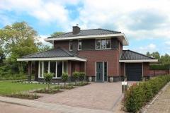 02-villa-Heemskerk