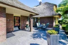 05-villa-Duingebied
